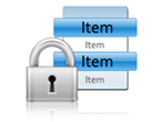 SharePoint Item Permission Batch icon